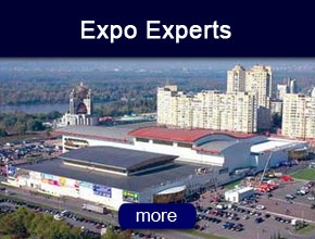 Expo-Experts